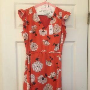 Ladies Loft dress